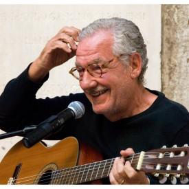 Giorgio Conte <em>live</em>