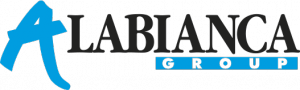 AlaBiancaBlack